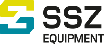 SSZ Equipment AG