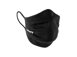 UYN Community Mask black