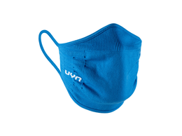 UYN Community Mask bright blue