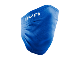 UYN Community Mask Winter Bright Blue