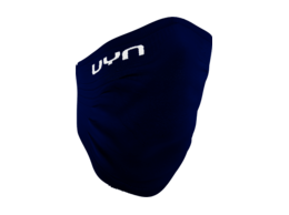 UYN Community Mask Winter Navy Blue